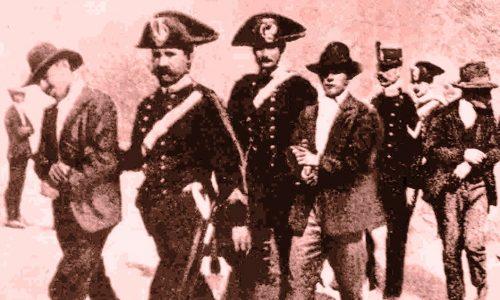 carabinieri-arresti-500x300