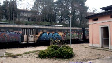 massa-martana-stazione-e-treno-mua-centrale-umbra-8-388x220