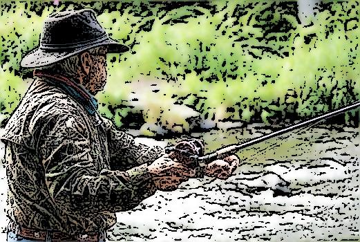 pescatore (1)