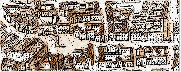 piazza repubblicrr