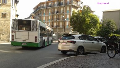 via-carrara-2-autobus-bus-388x220