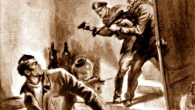 arrestato-carabinieri-1949-388x220