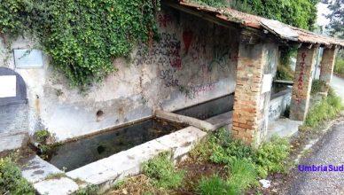 fontana-della-mandorla-3-388x220