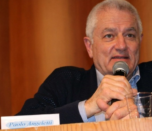 paolo angeletti -candidato-pd